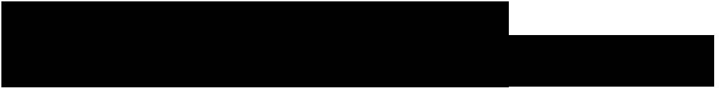 久石譲 交響曲第1番「East Land」(世界初演) 久石譲 交響組曲「Princess Mononoke」(「もののけ姫」より)(世界初演)祈りのうたII(世界初演)/World Dreamsほか