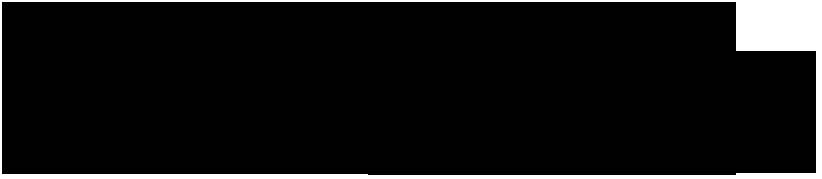 久石譲 交響曲第1番「East Land」(世界初演) 久石譲 Castle in the Sky(「天空の城ラピュタ」より)Merry-go-round(「ハウルの動く城」より)祈りのうたII(世界初演)/World Dreamsほか