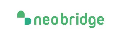 neo bridge