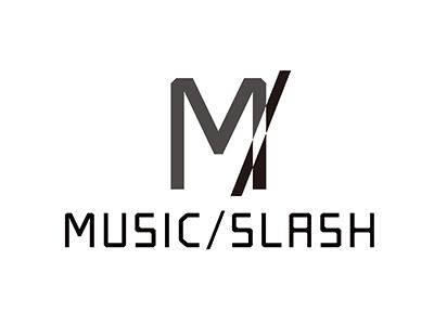 MUSIC SLUSH