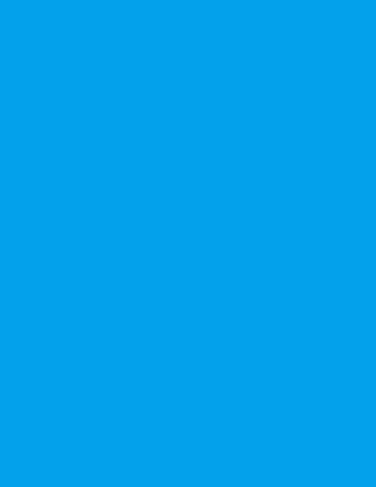 久石譲ミュージックフューチャー